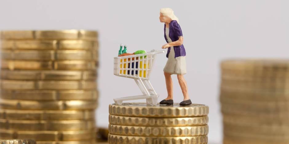 Tous les crédits peuvent être refinancés: nos conseils ! - La DH