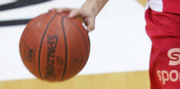 Liège basket: la surprise du chef ! - La DH