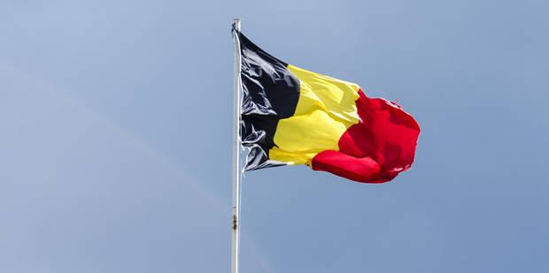 L'Etat belge parmi les plus mauvais payeurs en Europe - La DH