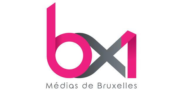 Après TF1, la télévision régionale BX1 opte à son tour pour la régie publicitaire Transfer - La DH