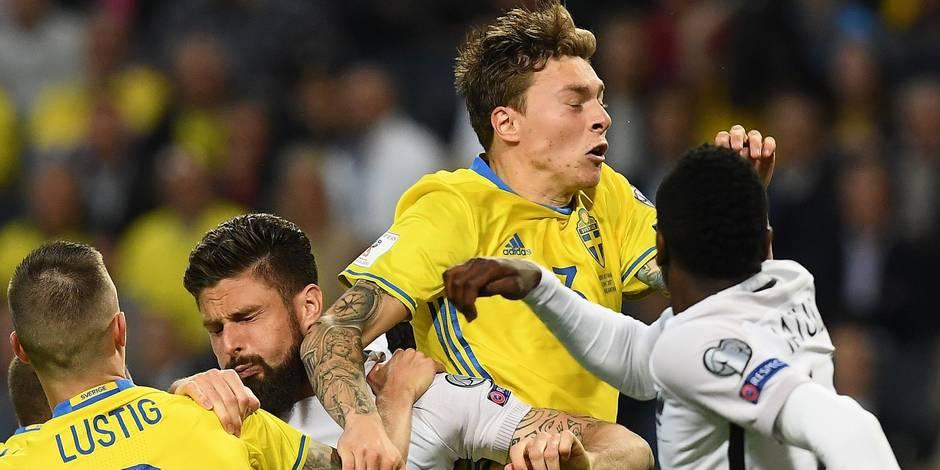 Mercato - Officiel : Lindelof débarque à Manchester United !