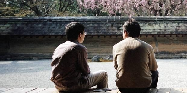 Au Japon, on loue des amis pour combler la solitude ou faire bonne figure - La DH