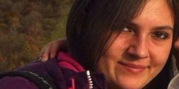 Meurtre d'Elena Anakhassian à Dinant: l'ancien compagnon renvoyé en correctionnelle - La DH