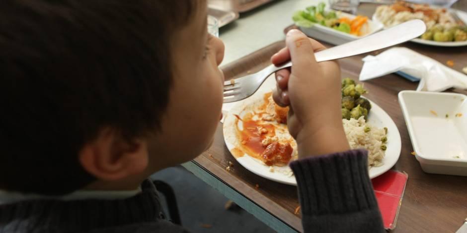 Cuisines bruxelloises: le système répandu d'enrichissement doit être démantelé, selon Dhondt