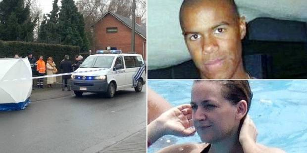 Procès des amants diaboliques: Kévin Mosen et Christelle Pourbaix reconnus coupables de l'assassinat d'Emilie Tyberghein...