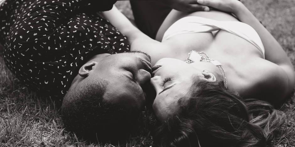 Des relations sexuelles hebdomadaires pour garder la mémoire