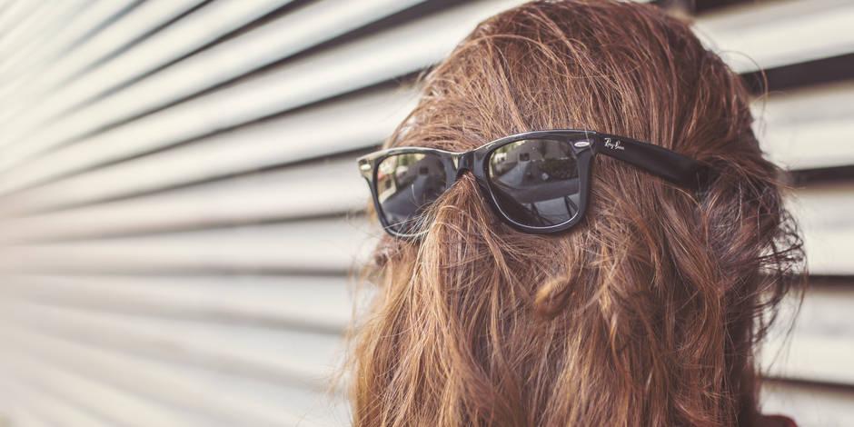 Le plan d'attaque pour sauver ses cheveux des UV, du chlore et du sel !