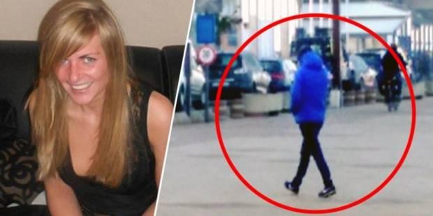 Meurtre de Sofie (27 ans) à Knokke: Un suspect interpellé en Roumanie - La DH