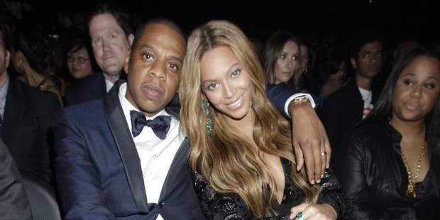 Le Mea culpa de Jay-Z envers Beyoncé pour l'avoir trompée - La DH