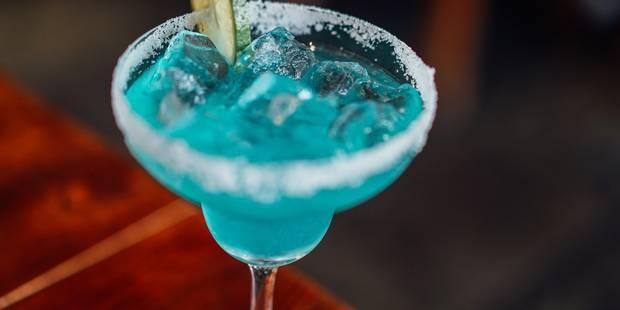 Les meilleurs bars à cocktails : notre sélection - La DH