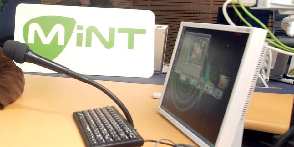 Pas de sanction pour les radios qui ont rediffusé Mint, mais il y a bien infraction