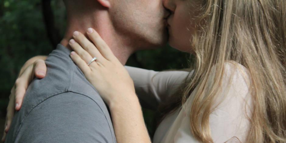 Sexo: six infos insolites scientifiquement prouvées