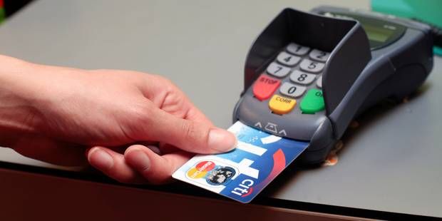Le 1er juillet a été l'une des journées les plus chargées en paiements électroniques - La DH