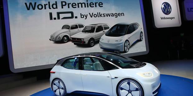 Oliver Stefani (ex-VW) prend les commandes du design chez Skoda - La DH