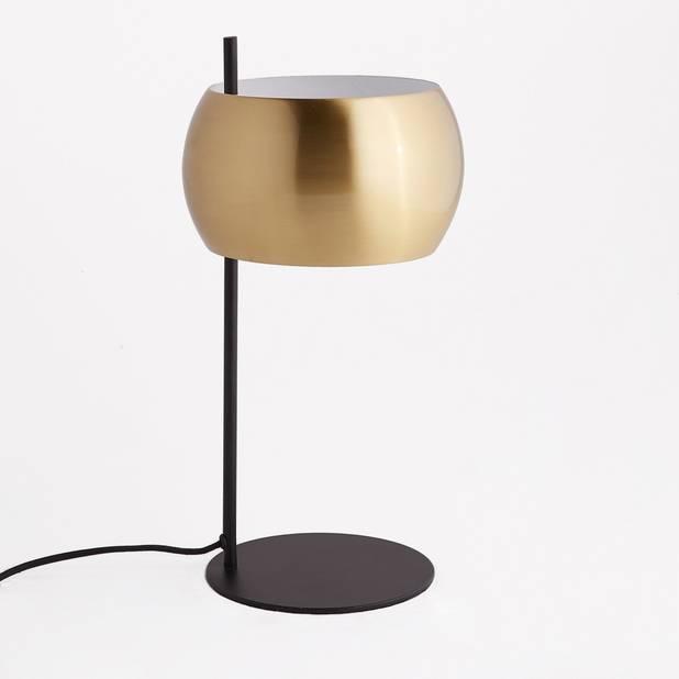 10 coups de coeur du catalogue la redoute int rieurs la dh. Black Bedroom Furniture Sets. Home Design Ideas