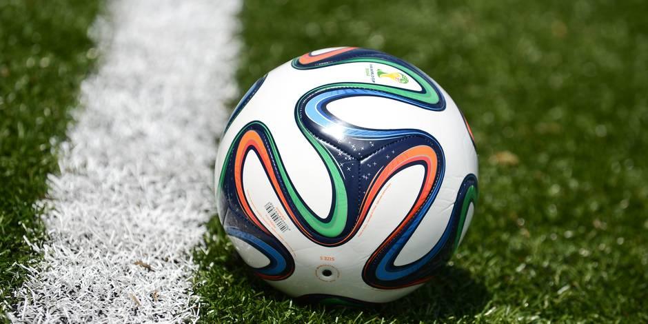 Le Maroc officiellement candidat à l'organisation de la Coupe du monde de football 2026