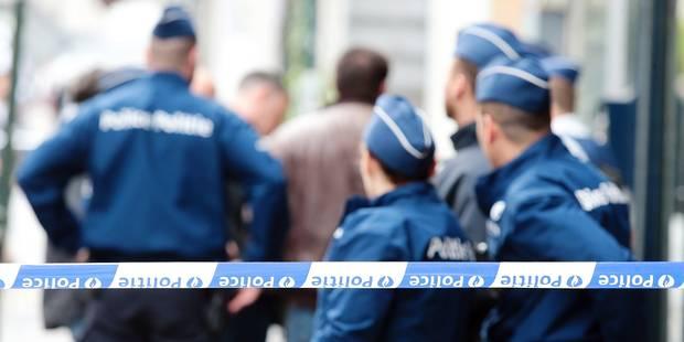 """Zone Midi : Le commissaire """"dictatorial"""" maintenu à son poste - La DH"""