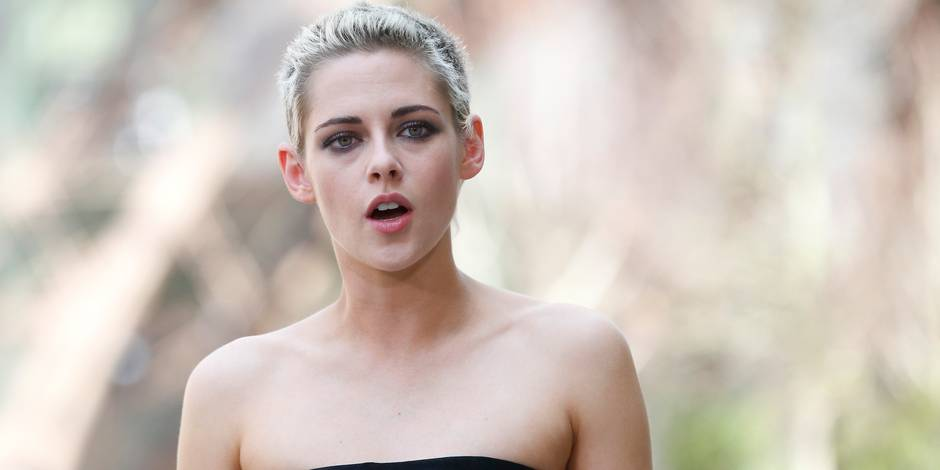 Miley Cyrus, Tiger Woods, Kristen Stewart: nouveau piratage de photos intimes