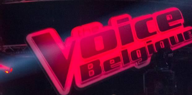 Les nouveaux coachs pour The Voice Belgique sont connus - La DH
