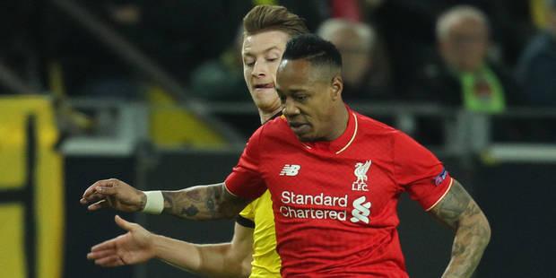 La tuile pour Liverpool: Nathaniel Clyne absent pour une longue période selon Klopp - La DH