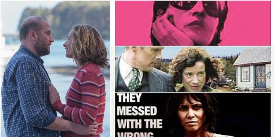 Les sorties ciné de la semaine: un duo 100% belge épatant, un thriller grotesque et un biopic de qualité