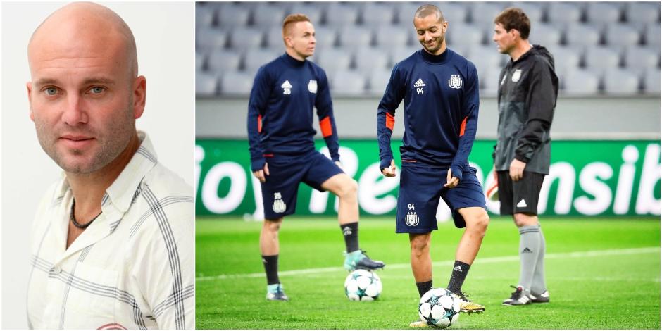Bayern - Anderlecht: Ne rêvons pas de l'impossible
