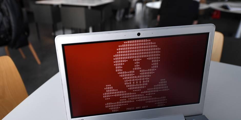Plus de deux millions d'ordinateurs infectés par un malware caché dans CCleaner