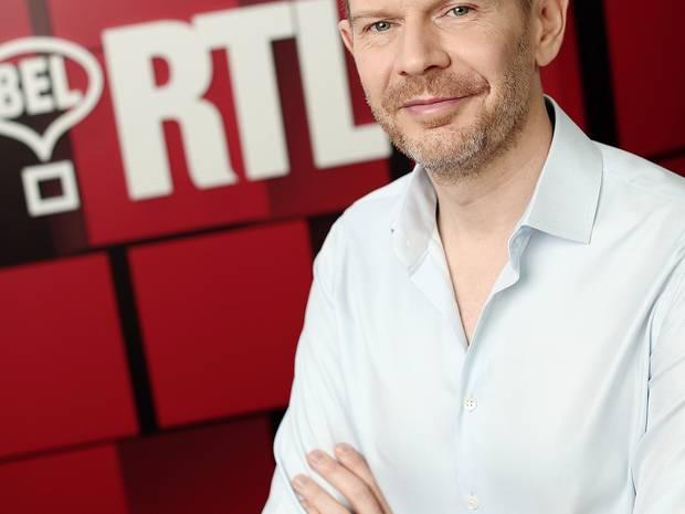 """Emmanuel Mestag devient directeur des programmes de RTL : """"Je suis un enfant de RTL"""" - La DH"""