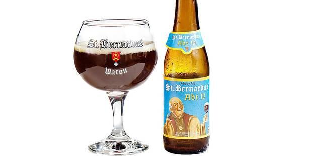 La grande fête de la bière - La DH