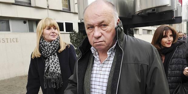 """Dodo La Saumure se livre à sa sortie de prison: """"Je viens de faire 58 jours de tourisme carcéral"""" - La DH"""