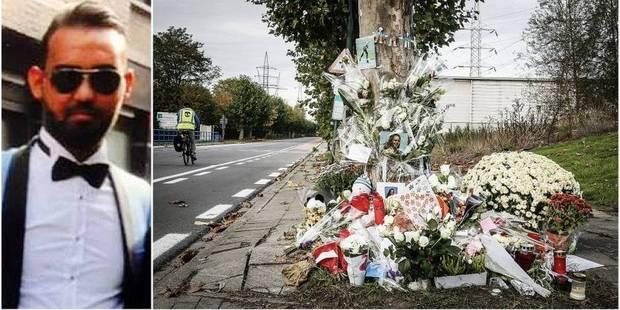 Le chauffard qui a tué la petite Merel se rendra à la police vendredi matin - La DH