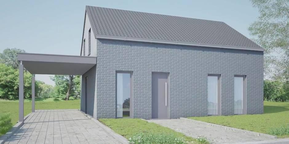 Entreprise de construction de maisons : comment choisir ?