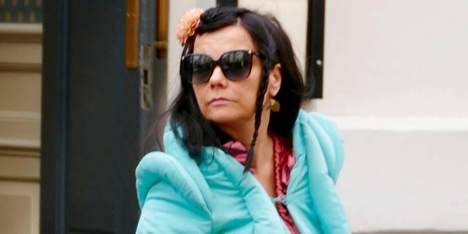 Bjork révèle avoir été sexuellement harcelée par un réalisateur