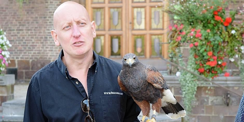 Wavre: Vers une deuxième chasse aux pigeons