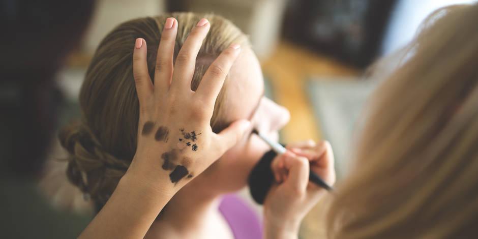 5 trucs pour réussir son trait d'eyeliner quand on est... nulle