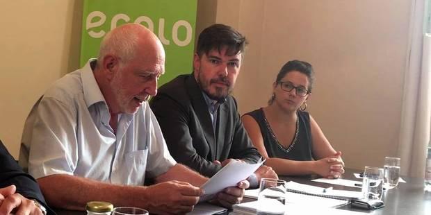 0dc1ba2403e Namur  le CPAS en faillite à l horizon 2022  - La DH