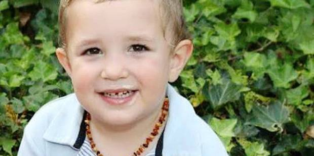 Louis, un enfant de 3 ans diabétique, est toujours sans école ! - La DH