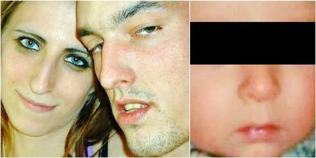 La mère et le beau-père bourreaux du petit Brayan condamnés - La DH