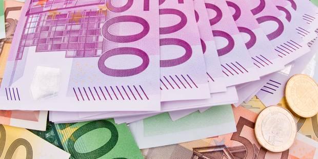 Paradise Papers: une société en majorité détenue par l'Etat belge impliquée - La DH