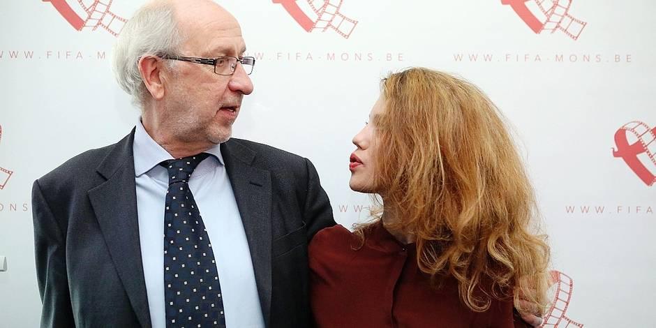 Le patron du Festival du film d'amour de Mons accusé d'agressions sexuelles: le document qui accable - La DH