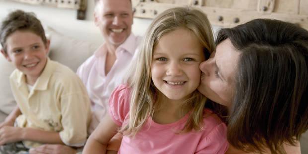 Des milliers de familles ne demandent pas les allocations auxquelles elles ont droit - La DH
