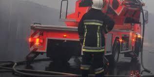 Wanze: une famille évacuée suite à un feu de cheminée - La DH