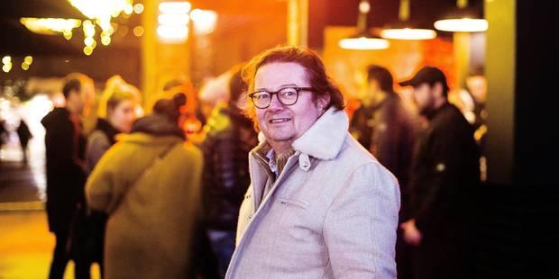 Marc Coucke débarque à Anderlecht: analyse en six points des conséquences de ce rachat - La DH