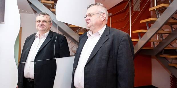 Dix ans après, Patrick Piérart est face à la justice montoise - La DH