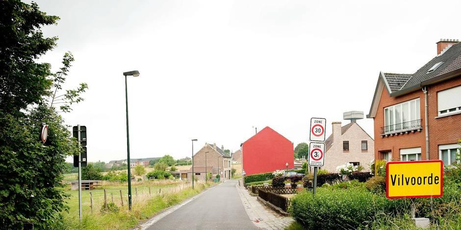 Acheter sa maison en Flandre, la bonne affaire en 2018