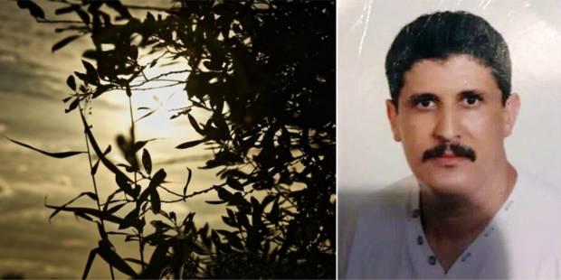 Il étrangle son père et l'enterre à Farciennes: mandat d'arrêt confirmé contre Marwan (21 ans) - La DH