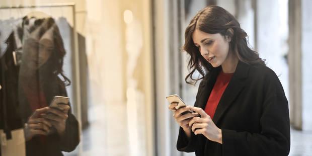 10 e-shops pour faire ses soldes en ligne - La DH