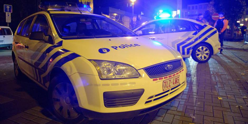 Liège : un homme séquestré pendant 6 jours
