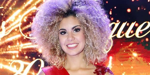 Pourquoi Miss Namur n'a pas gagné Miss Belgique - La DH