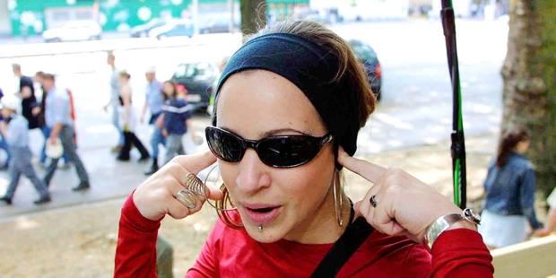 Près de 300 plaintes pour pollution sonore dans la capitale - La DH